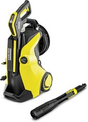 KARCHER K5 Full Controll Plus 2100Вт, 145бар Минимойка (1.324-522.0)